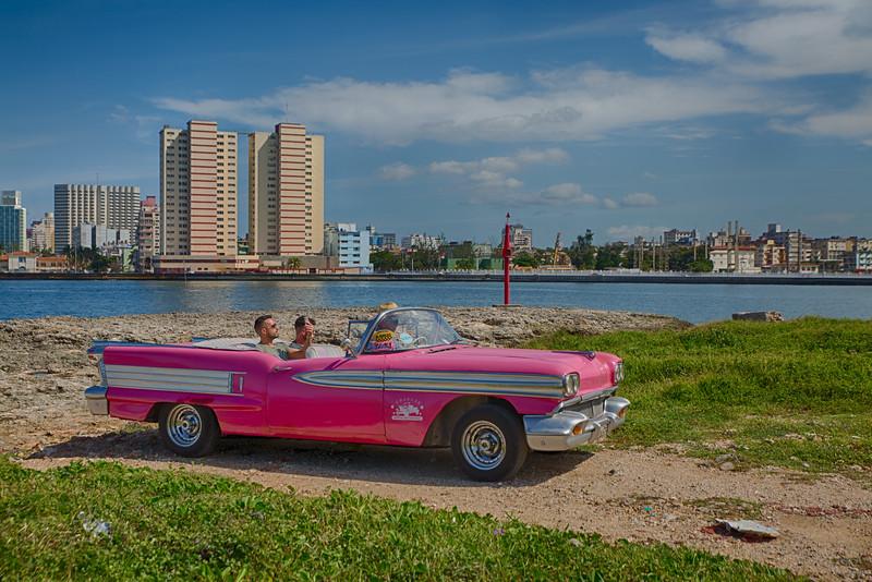 Crusing Havana.jpg