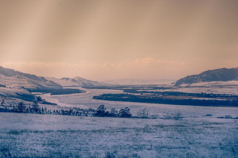 Siberia-55.jpg