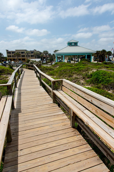St Augustine Beach-4047.jpg