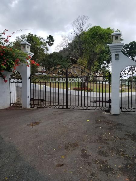 Barbados (49).jpg