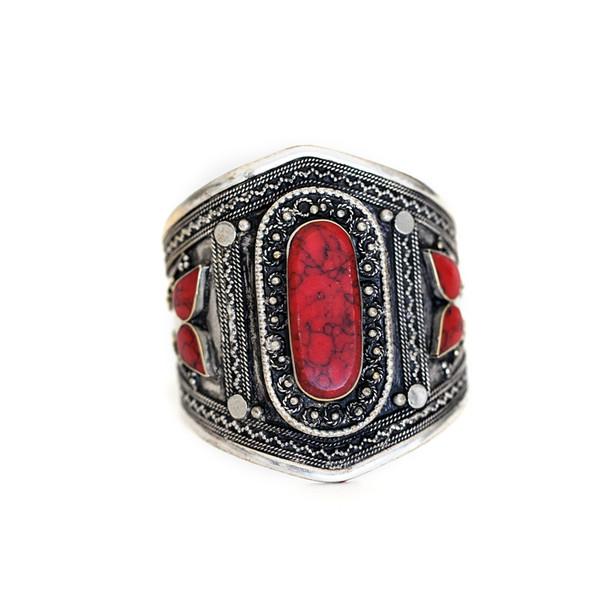 140315 Oxford Jewels-0001.jpg