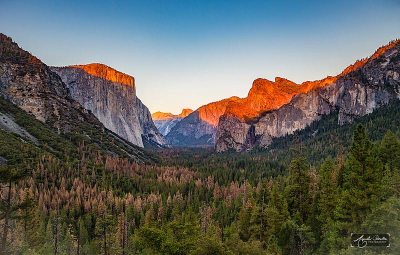 09_24-25_2016_Yosemite_TunnelView_01.jpg