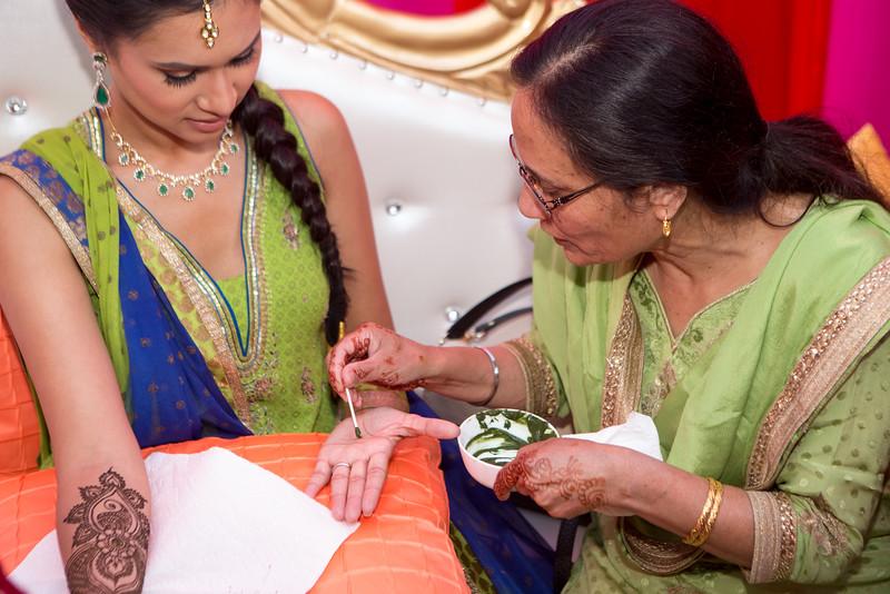 Le Cape Weddings - Shelly and Gursh - Mendhi-26.jpg