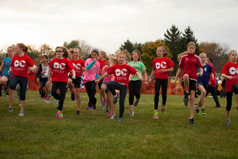 Mile Run (51 of 474).jpg