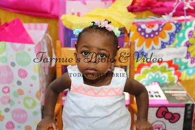 "MISS NEJAY DIANE FAHNBULLEH (NENE) CELEBRATED HER SECOND YEAR BIRTHDAY ON JULY 2nd, 2016 AT GEORGE TOWN HOME  BROOKLYN CENTER,MN.55430. PHOTO BE: ""TARNUE'S PHOTO & VIDEO."" 612.913.2831"