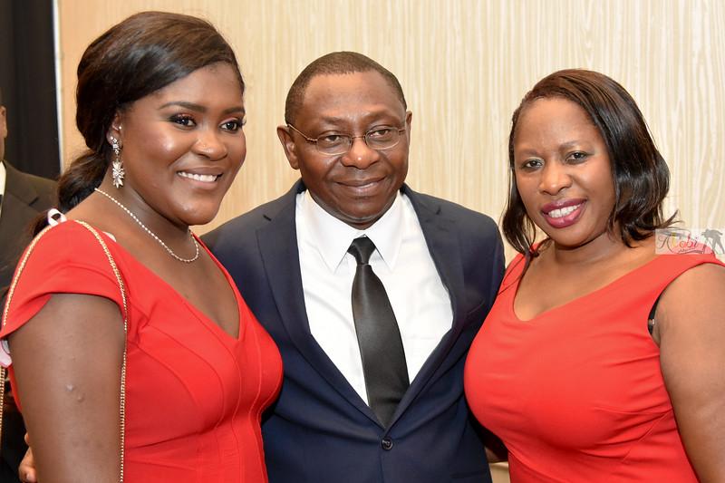 Olawumi's 50th birthday 842.jpg