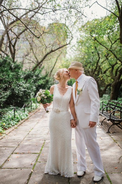 Stacey & Bob - Central Park Wedding (240).jpg
