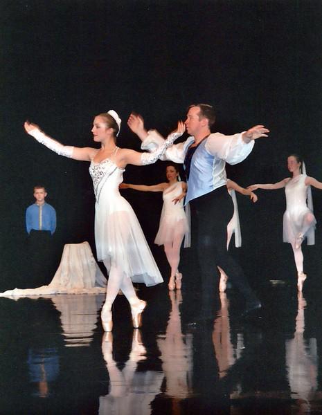 Dance_1507_a.jpg