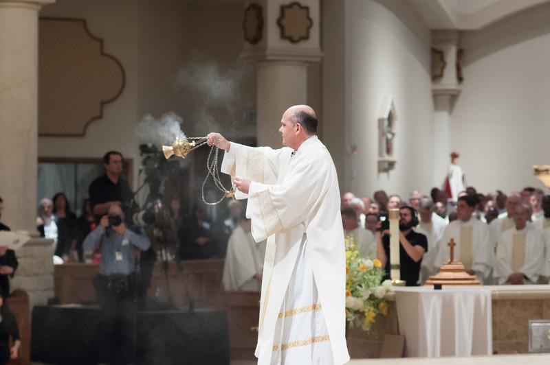 Ordination-112.jpg
