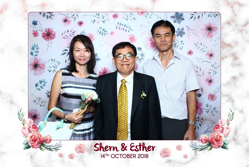 Shern&Esther-0088.jpg