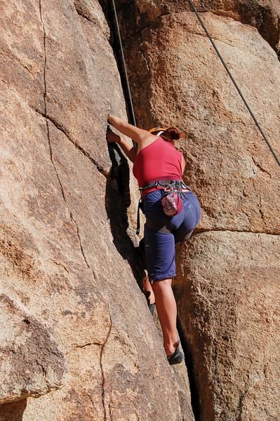 climbsmart (329 of 399).jpg