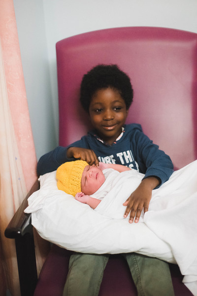 Baby Jacob Fresh 48-3.jpg