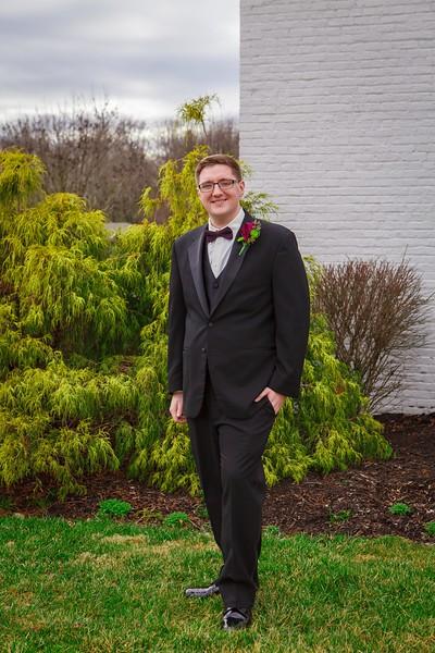 Bennett Dean Wedding 2018 - small-31.jpg