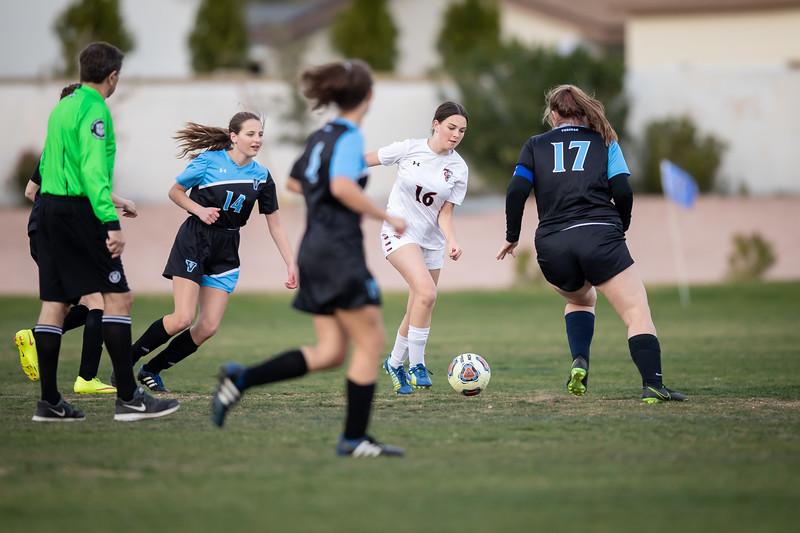 CP_Girls_Soccer_098.jpg