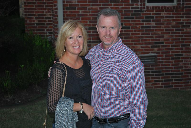 Diane & Dan Rennell.JPG