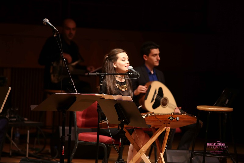 Areti Ketime concert NYC 2015-5237.jpg