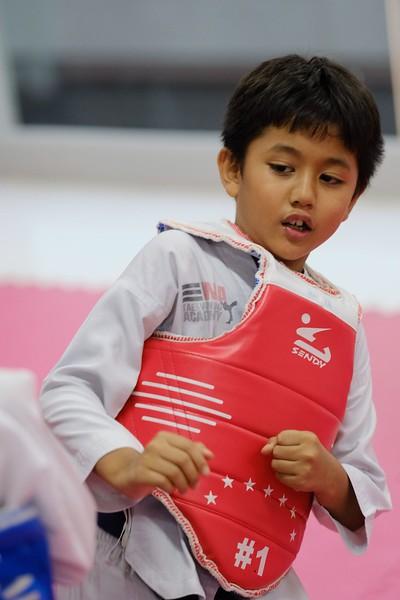 INA Taekwondo Academy 181016 091.jpg