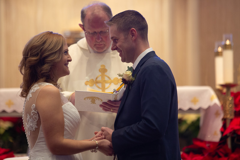Wittig Wedding-112.jpg