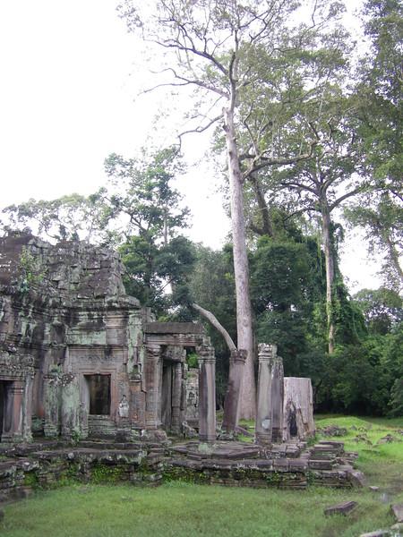Angkor Wat and surroundings (54)