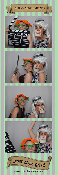 Hereford Photobooth Hire 10621.JPG