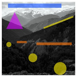 Svaneti - point of view 3/ III (2019): Svanetimatism