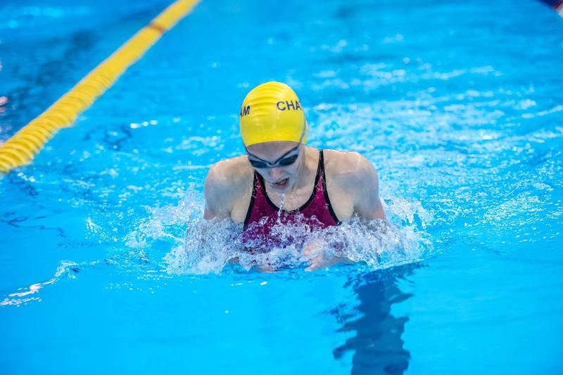 SPORTDAD_swimming_45125.jpg