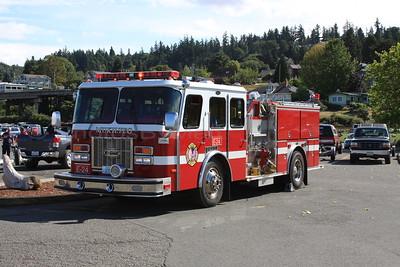 Emergency Equipment/Vehicles 2