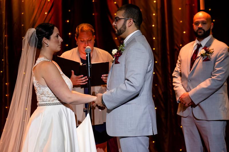 wedding (586 of 1070).jpg