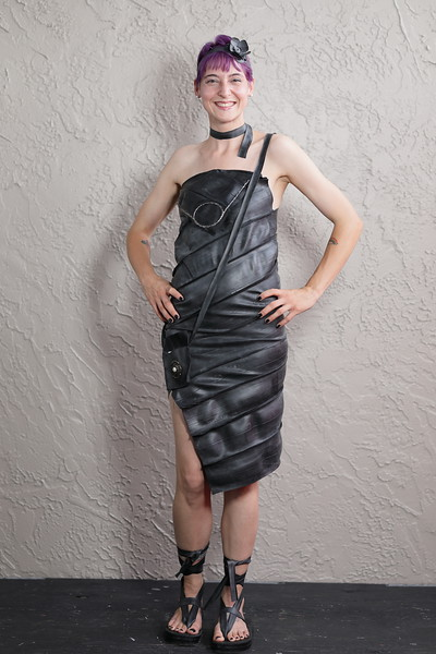 ArtPool2018trashionfashion0002.JPG