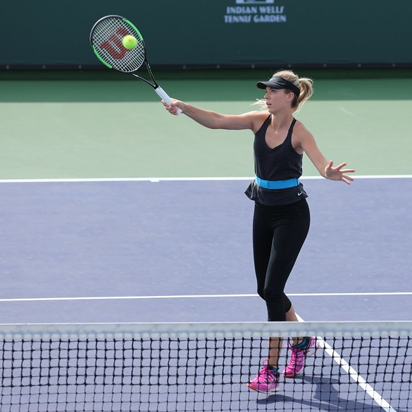 Katie Boulter - Volley.jpg