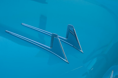 Encinitas Classic Cars