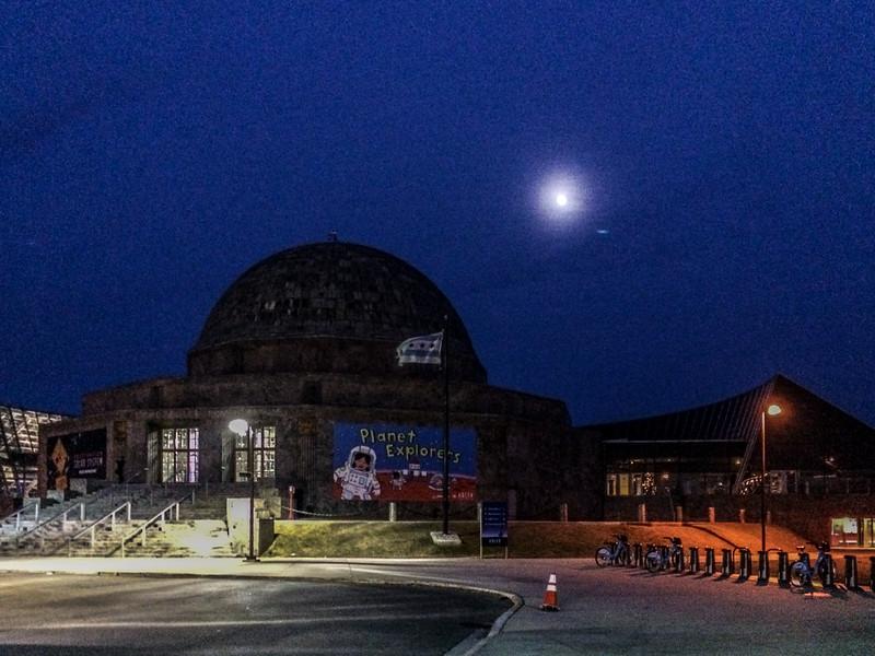 Moon Over the Adler.jpg