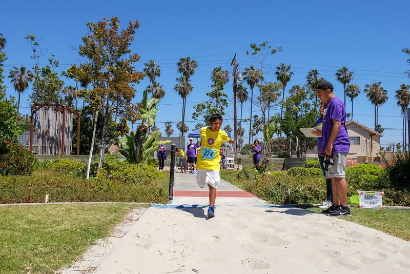 2015 Junior Blind Olympics-329.jpg