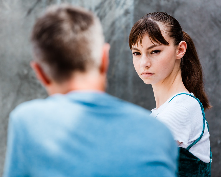 the-code-producton-stills (67 of 164).jpg