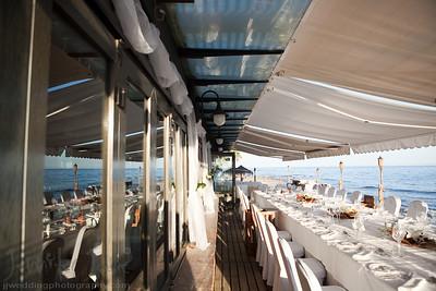 Fuerte Hotel, Marbella