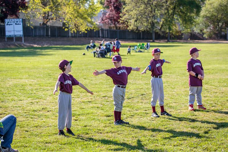 04-14 Baseball-31.jpg