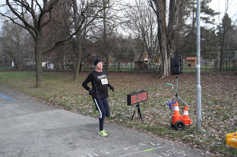 2 mile kosice 52 kolo 02.12.2017-041.JPG