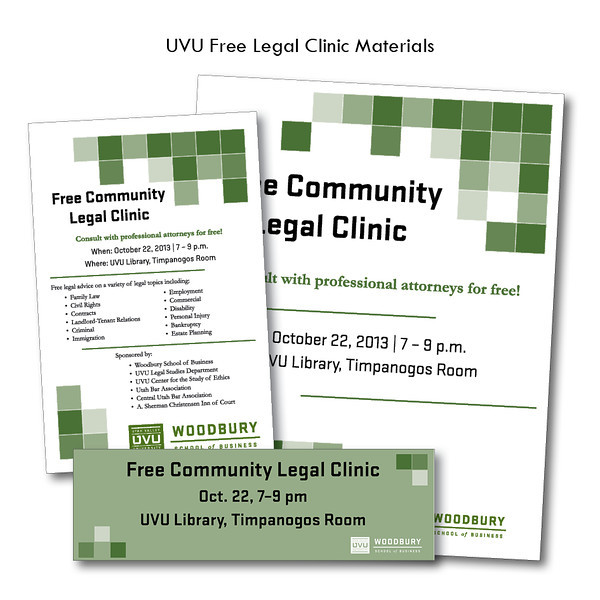 2013 UVU Free Clinic.jpg