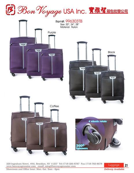 Luggage p21.jpg