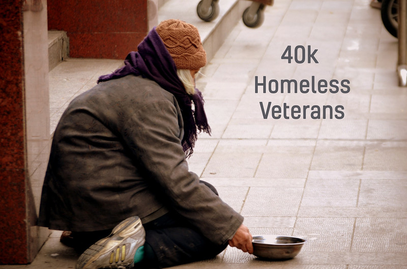 Slide 04_ homeless person slide 4 copy.jpg