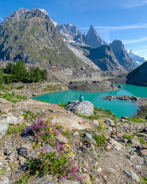 Italy Lac Combal High Lakes.jpg