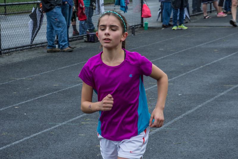 run photo-107.jpg