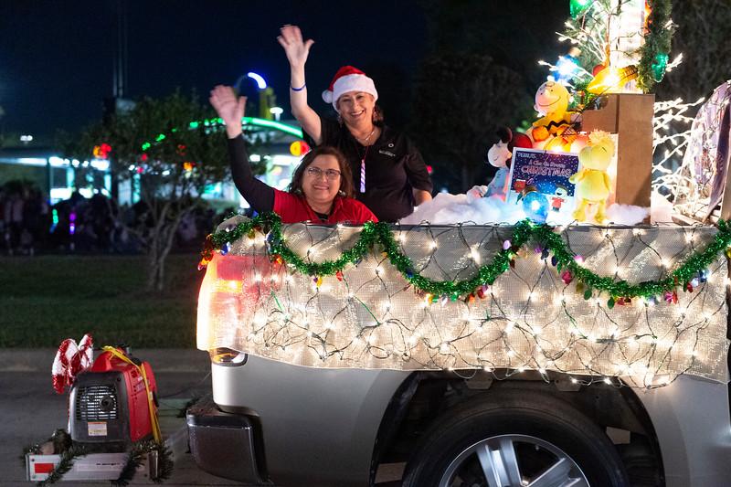 Holiday Lighted Parade_2019_172.jpg