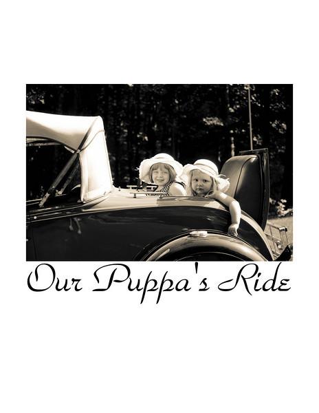 Puppa's ride.jpg