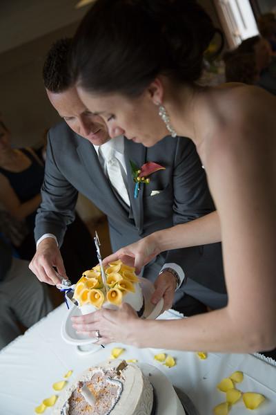 bap_schwarb-wedding_20140906152934PHP_0293