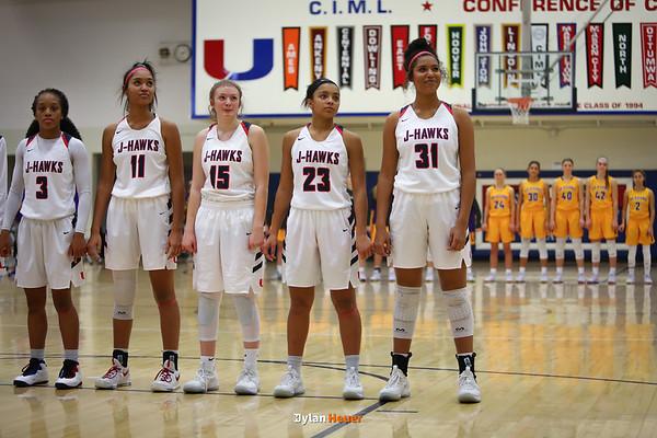 20181218 HS Basketball JHS-URB