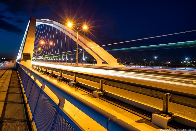 Bratislava_DSC0640-web.jpg