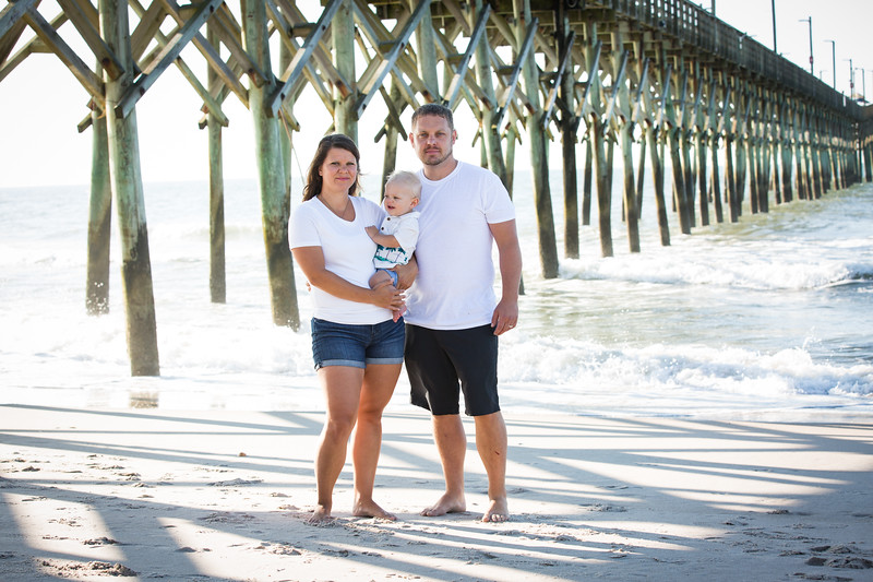 Family photography Surf City NC.jpg