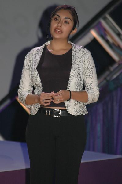 Pamela Hernandez (1).JPG