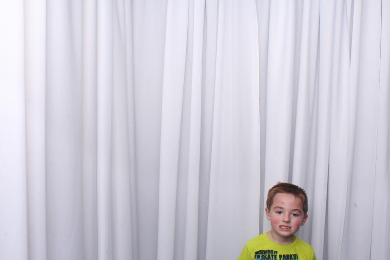 vano-photo-booth-568.jpg